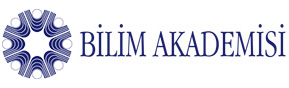 Bilim Akademisi – The Science Academy
