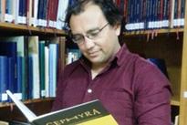 Fatih Onur