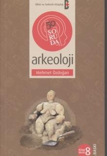 """Mehmet Özdoğan  """"Tüm Yayınları I"""""""