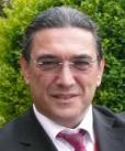 Kemal Sıtkı Türker