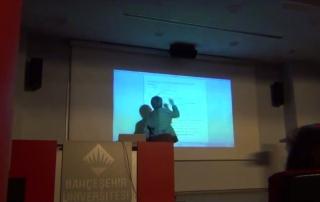 cihan saclioglu_konferans 26