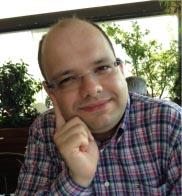 Evren Mutlugün - Abdullah Gül Üniversitesi - Fizik