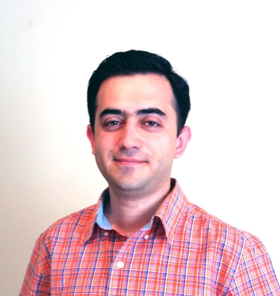 Fatih Kocabaş - Yeditepe Üniversitesi - Genetik ve Biyomühendislik