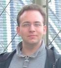 Gabor Rudolf - Koç Üniversitesi - Endüstri Mühendisliği