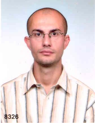 Murat Güray Kırdar - Boğaziçi Üniversitesi - Ekonomi