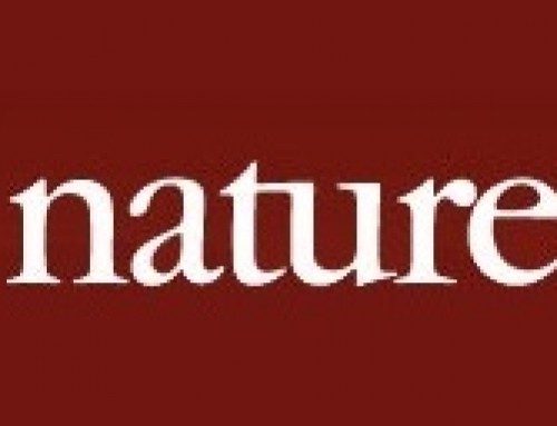 June 7 Election Results Featured On Nature