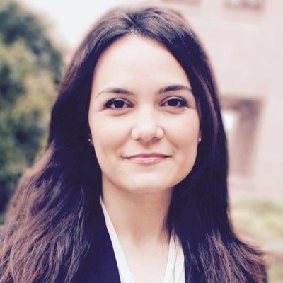 Ayşegül Buğra - Koç University -Law