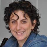 Ayşecan Boduroğlu - Boğaziçi University - Psychology