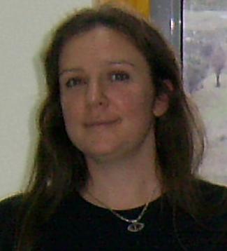 Fabienne Dumoulin İşçi - Gebze Technical University - Chemistry