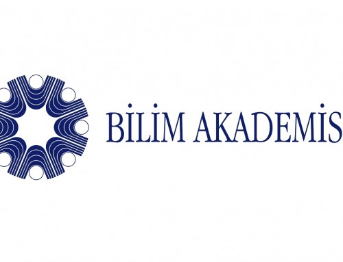 Science Academy Turkey – Executive Board decision regarding Associate Professor Fatih Şen