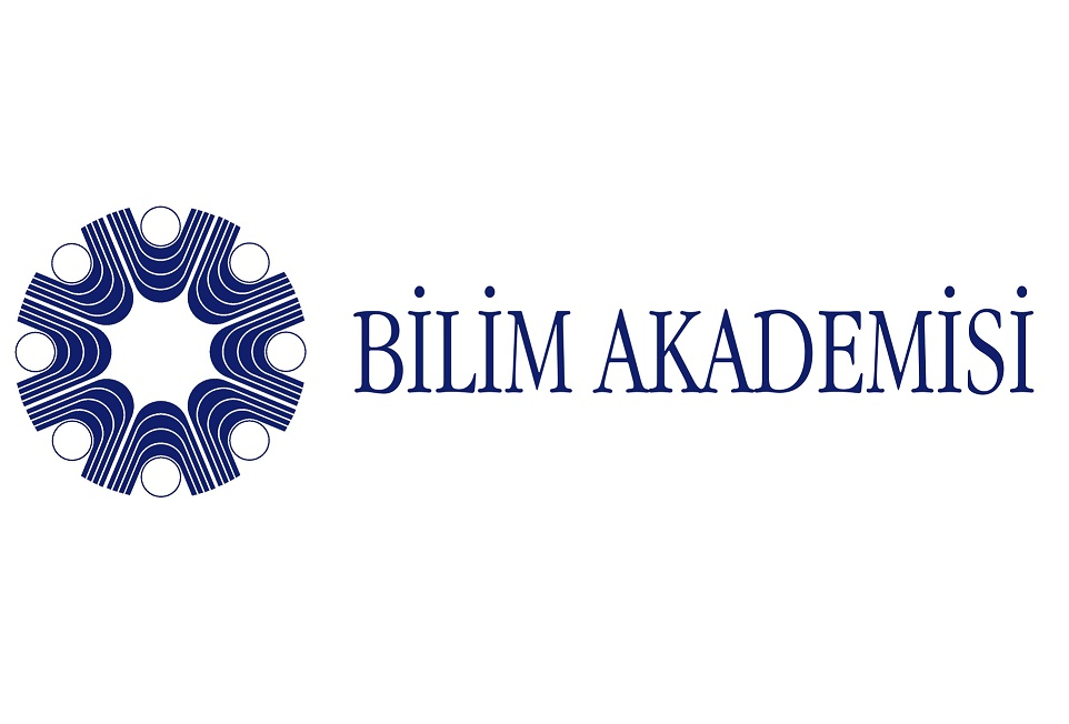 New Statement on the Academics Dismissed under State of Emergency (13.02.2017)