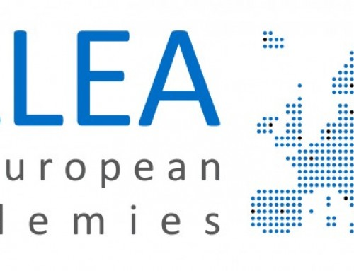 ALLEA Statement on the Patentability of Inventions Involving Human Embryonic Stem Cells