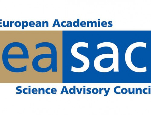 EASAC's Statement on Homeopathic Products and Practices