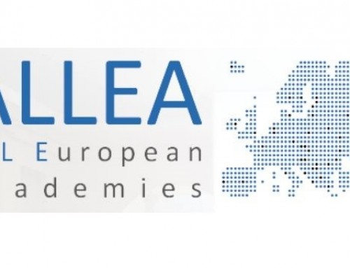 ALLEA Statement on Hungary ( February 2019)