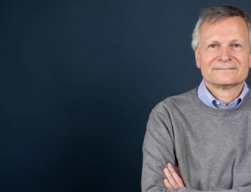 Dani Rodrik is the 2020 recipient of the Princess of Asturias Award for Social Sciences